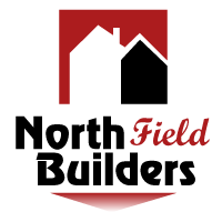 North Field Builders logo